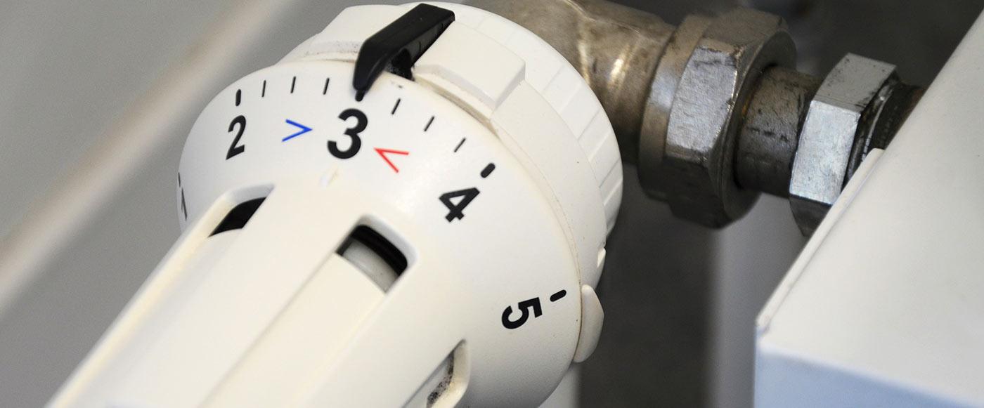 dépannage chauffagiste, chaudières et radiateurs