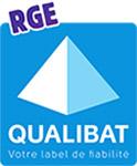 Eco Artisan chauffagiste agréé RGE Qualibat